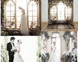 wedding backdrop garden wedding backdropsilk flower curtain hanging flowers hanging