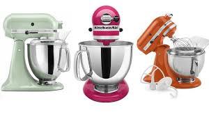 kitchenaid mixer amazon black friday wow get 50 off plus 20 off mixers on amazon