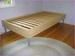 Ikea Bed Slats Queen Ikea Bed Frame Slats Queen Home Design Ideas