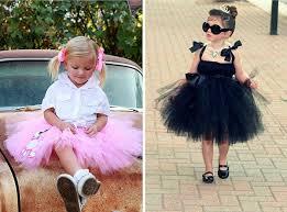 little children love fancy dress