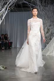 lhuillier bridal lhuillier fall 2013 collection from new york bridal