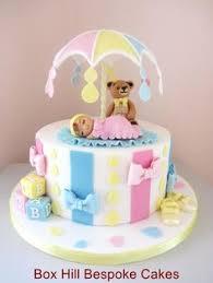 unisex baby shower cake baby cake pinterest unisex baby