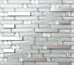 glass mosaic tile kitchen backsplash glass mosaic tile backsplash charming manificent home interior