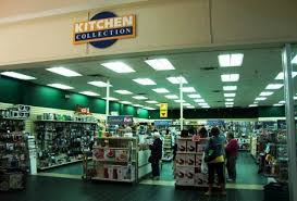 the kitchen collection locations kitchen collection store locations thirdbio