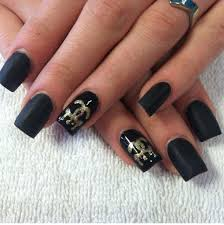 72 best nails images on pinterest acrylics acrylic nails and