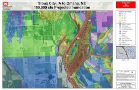 Fema Flood Maps Washington County Nebraska 2011 Flood Maps