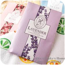 sachet bags online shop 1pc hanging spices wardrobe sachets wardrobe pest