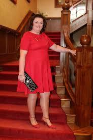 plus size fashion blog for plus size women age 30 to 60 feb 2015