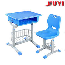 Kids Chairs And Table China Jy S101 Juyi Brand Factory Price Blow Moulding