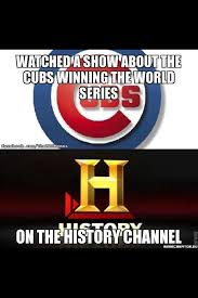 Cubs Suck Meme - cubs suck funny pictures pinterest cardinals chicago cubs and