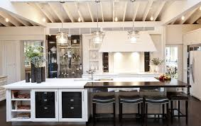 House Beautiful Kitchen Designs Grothouse Crafts Wenge Wood Countertops For House Beautiful