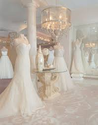 wedding dress boutiques best 25 bridal boutique interior ideas on bridal