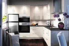 a little longer planning modern kitchen cabinets ikea an ikea