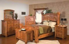 honey oak bedroom furniture wall mounted wooden brown rectangle
