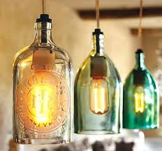 Country Pendant Lights Country Style Pendant Lights Ing Country Style Mini Pendant