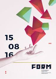 Home Basics And Design Adelaide by Graphic Design U0026 Print Media Courses Arts U0026 Design Tafe Sa