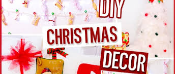 Starbucks Christmas Decorations Diy Starbucks Usb Flash Drive Diy Back To Supplies Diy Fyi