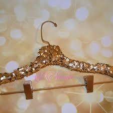wedding dress hanger best wedding dress hanger products on wanelo