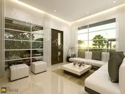 home interior design services 14 best 3d home interior design images on interior
