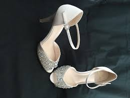 wedding shoes glasgow packham second wedding clothes and bridal wear buy