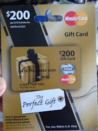 gift debit cards free 15 with your bank of america credit or debit card and kmart
