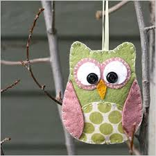 20 adorable owl crafts for