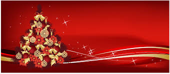 benefits of designing a website this christmas bestwebexperts