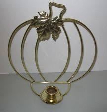 home interiors gifts inc company information home interiors candle holders accessories ebay