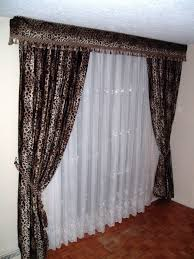 bedrooms trend decoration window curtain designs for homes