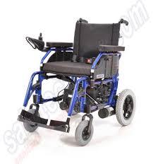 sedia elettrica per disabili offerta sedia a rotelle escape dx elettrica per anziani e disabili