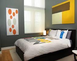 les couleurs pour chambre a coucher couleur de peinture pour chambre coucher adulte deco maison charmant