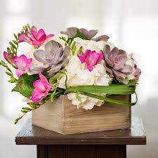 fresh flower delivery anaheim florist flower delivery by visser s florist greenhouses