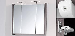 badezimmer spiegelschrank aldi aldi süd bad spiegelschrank dunkel