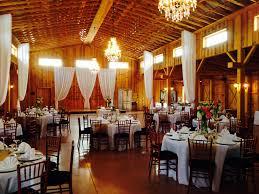 oaks farm weddings oaks farm weddings 388 pope rd pineview ga wedding
