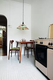 10 charming vintage inspired kitchens and dining areas home