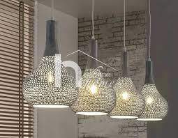 luminaire suspension chambre suspension chambre adulte suspension luminaire chambre gallery of