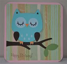 handmade birthday invitation cards ideas alanarasbach com