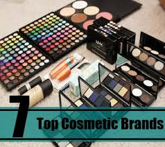 professional makeup artist tools 7 top cosmetic brands loved by makeup artists popular makeup and