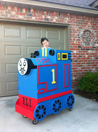 Thomas Train Halloween Costume 2t Collection Thomas Train Halloween Costume Pictures Coolest