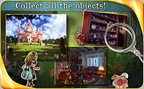 alice in wonderland hd apk download free puzzle game for