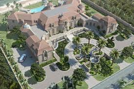 cecil b demille estate angelina buys cecil b demille mansion