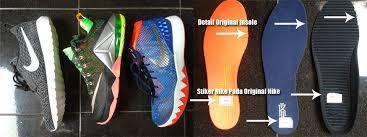 Jual Insole Nike harga sepatu nike original terbaru april mei 2018 informasi