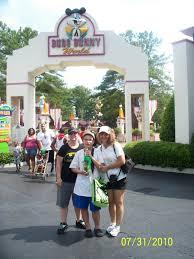 Six Flags Birthday S M A A R T Mom U0027s