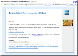 buy e gift card reviewed the american express gift card store and its new egift