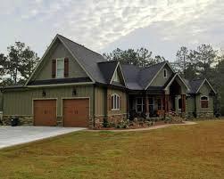 showcase r u0026 r home builders inc
