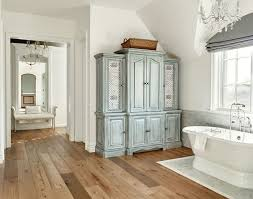 French Bathroom Cabinet by 774 Best Bathrooms Images On Pinterest Bathroom Ideas Dream