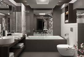 einrichtung badezimmer kleine badezimmer einrichten 30 ideen für modernes bad