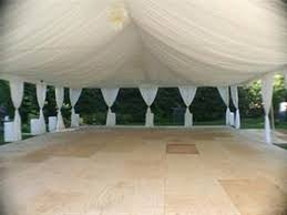 tent flooring carpet rentals tupelo ms where to rent tent