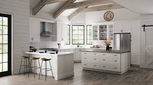 does home depot sell kitchen cabinet doors only melvern base cabinets in white kitchen the home depot