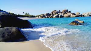 100 Prettiest Places In The World The 10 Most Beautiful by 100 Most Beautiful Beaches In The World 10 Best Beaches In